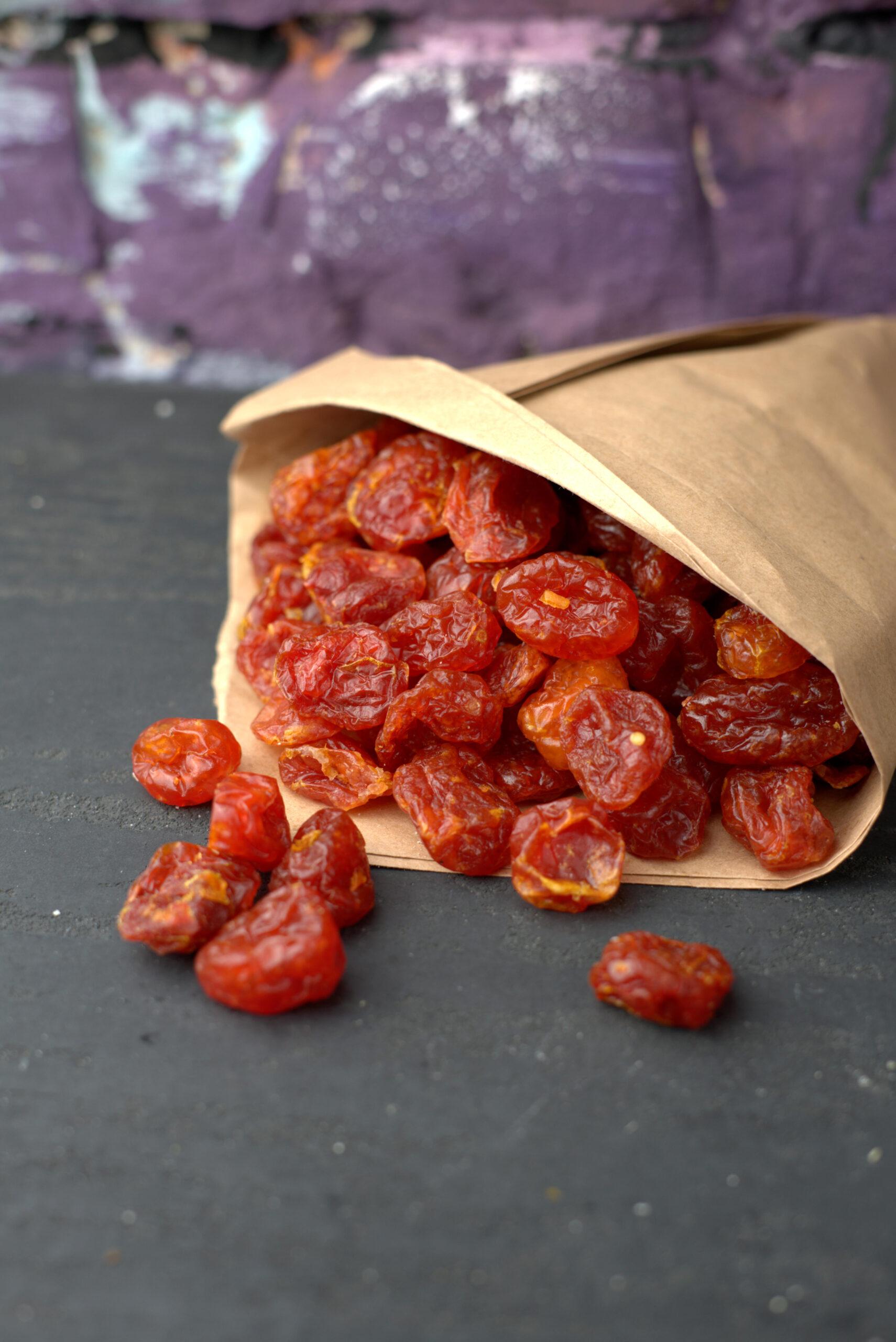 томати(чері)